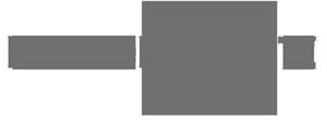 Logo Radsport Tietz